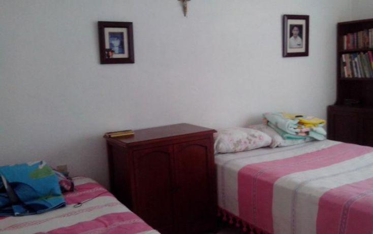 Foto de casa en venta en domicilio conocido, morelos, jiutepec, morelos, 1532246 no 04