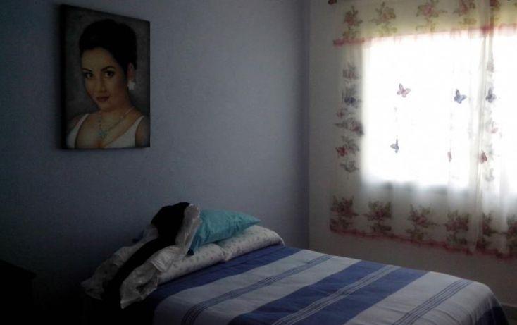 Foto de casa en venta en domicilio conocido, morelos, jiutepec, morelos, 1532246 no 05