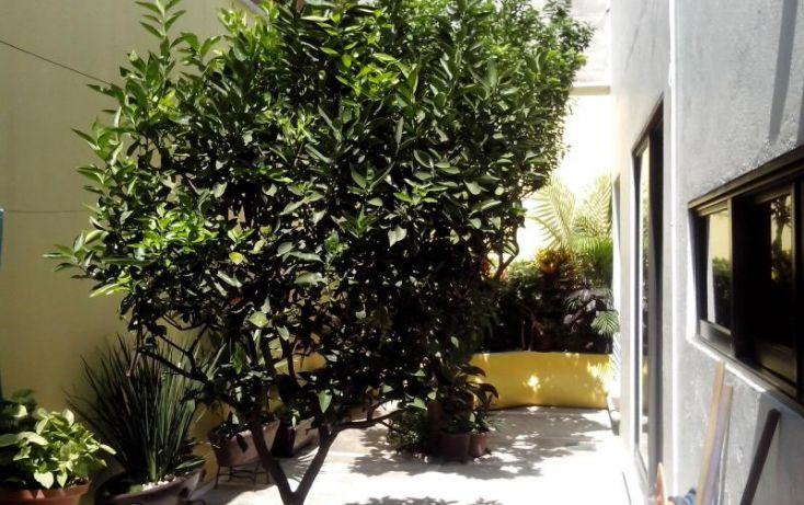 Foto de casa en venta en domicilio conocido, morelos, jiutepec, morelos, 1532246 no 07