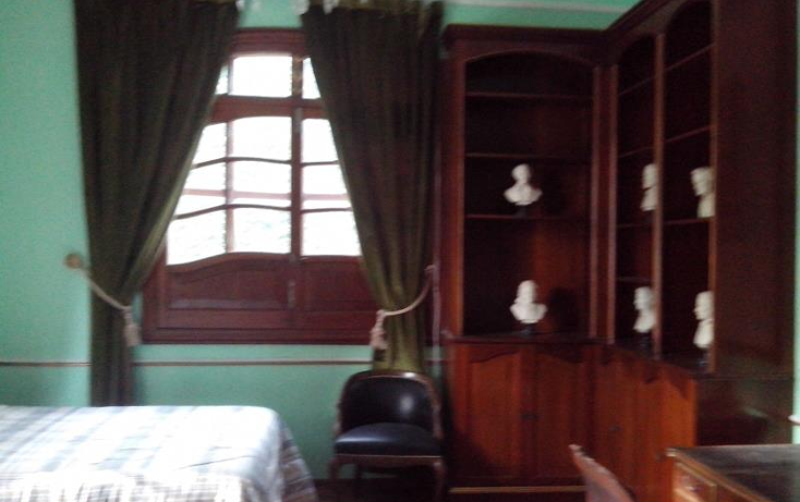 Foto de casa en venta en domicilio conocido nonumber, ahuatepec, cuernavaca, morelos, 1189559 No. 14