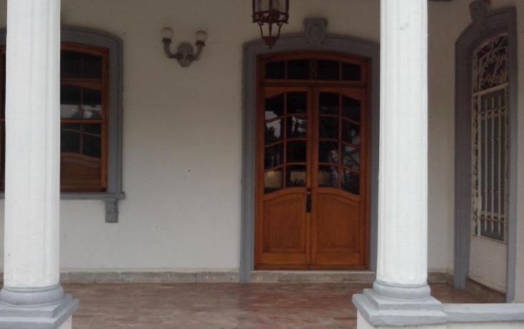 Foto de casa en venta en domicilio conocido nonumber, ahuatepec, cuernavaca, morelos, 1189559 No. 23