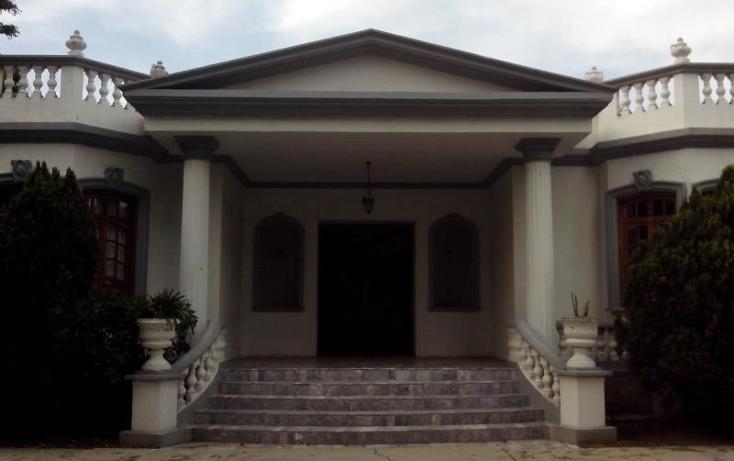 Foto de casa en venta en domicilio conocido nonumber, ahuatepec, cuernavaca, morelos, 1189559 No. 24