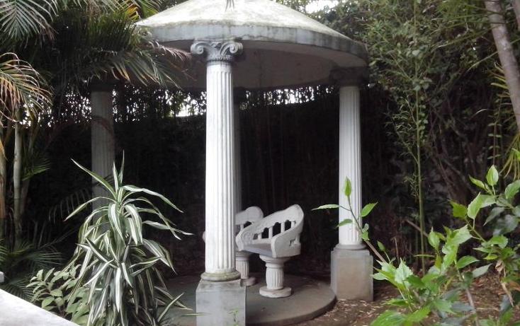 Foto de casa en venta en domicilio conocido nonumber, ahuatepec, cuernavaca, morelos, 1189559 No. 25