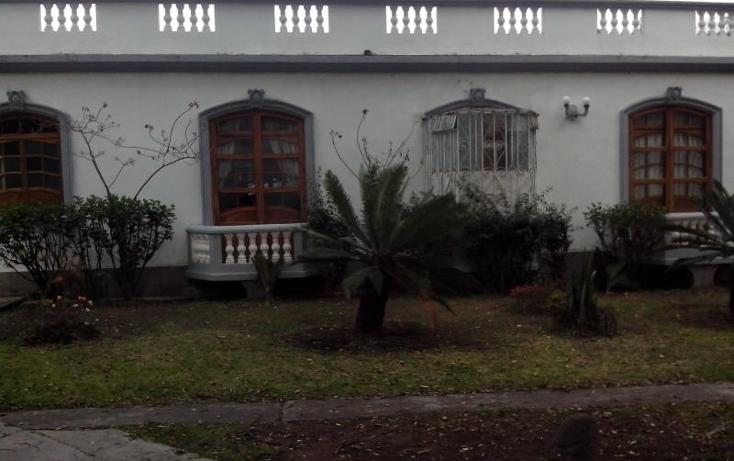 Foto de casa en venta en domicilio conocido nonumber, ahuatepec, cuernavaca, morelos, 1189559 No. 26