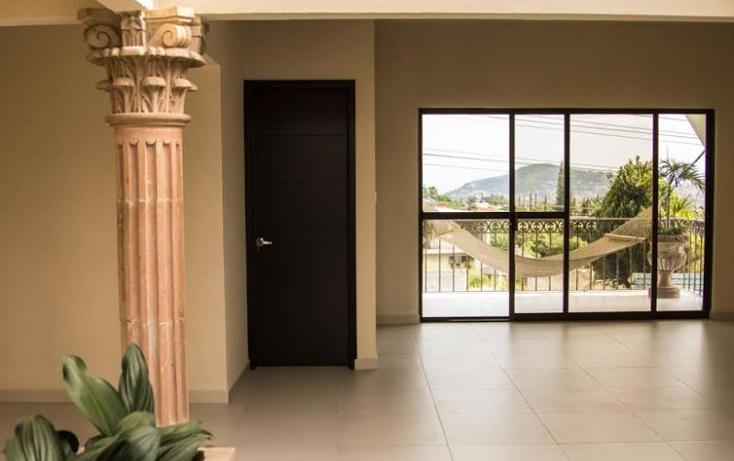Foto de casa en renta en domicilio conocido nonumber, burgos, temixco, morelos, 1447401 No. 05