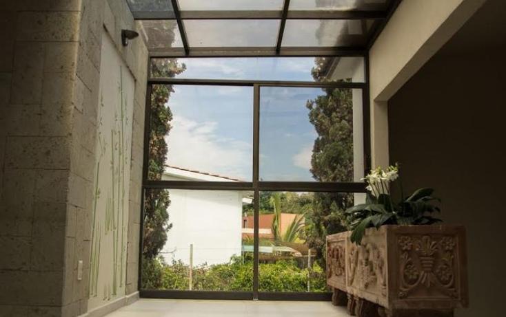 Foto de casa en renta en domicilio conocido nonumber, burgos, temixco, morelos, 1447401 No. 07