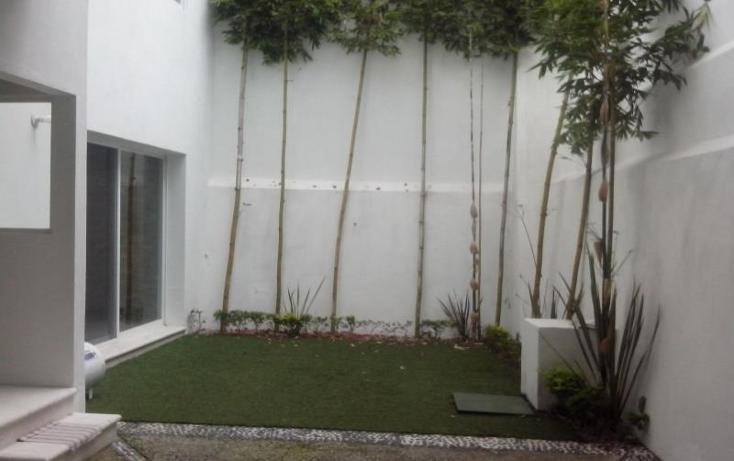 Foto de casa en venta en domicilio conocido nonumber, lomas de cortes, cuernavaca, morelos, 1532304 No. 01