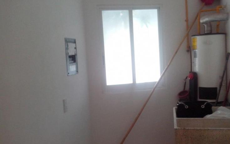 Foto de casa en venta en domicilio conocido nonumber, lomas de cortes, cuernavaca, morelos, 1532304 No. 03