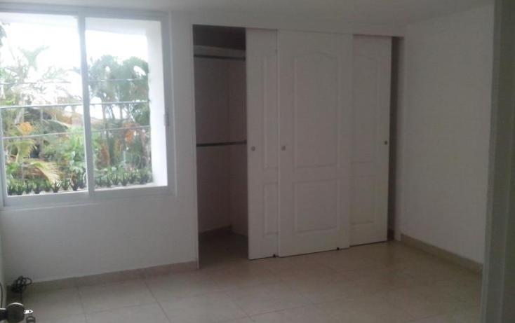 Foto de casa en venta en domicilio conocido nonumber, lomas de cortes, cuernavaca, morelos, 1532304 No. 09