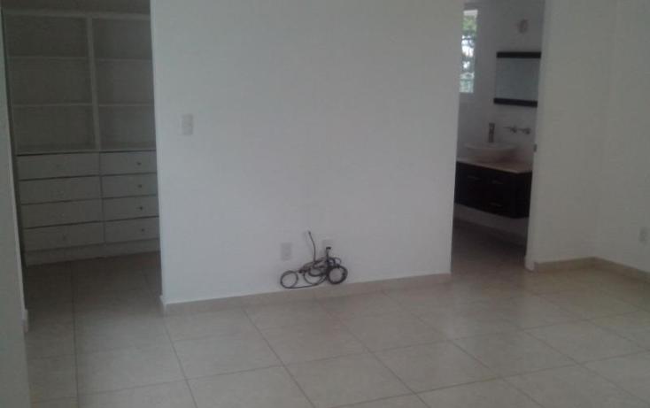 Foto de casa en venta en domicilio conocido nonumber, lomas de cortes, cuernavaca, morelos, 1532304 No. 10