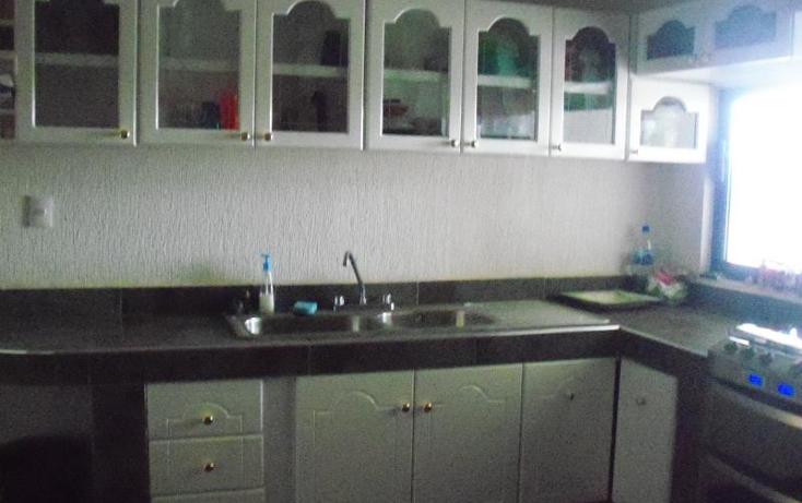 Foto de casa en venta en domicilio conocido nonumber, san lucas, villa del carb?n, m?xico, 821403 No. 08