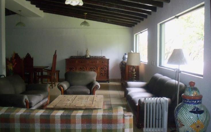 Foto de rancho en venta en domicilio conocido nonumber, villa del carb?n, villa del carb?n, m?xico, 1936234 No. 04