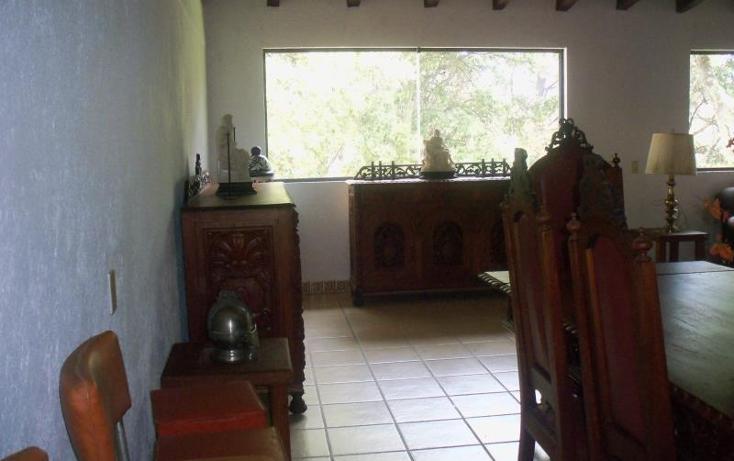 Foto de rancho en venta en domicilio conocido nonumber, villa del carb?n, villa del carb?n, m?xico, 1936234 No. 07