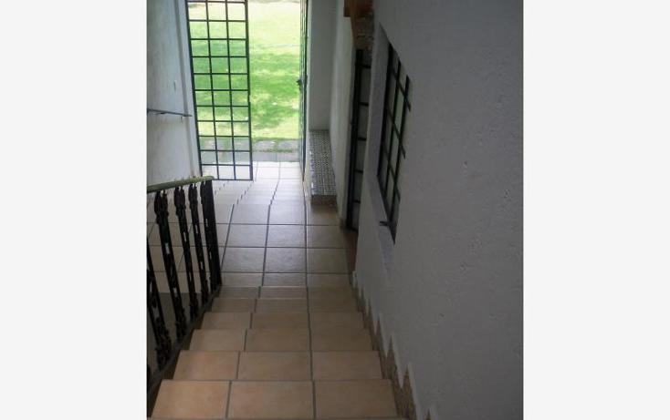 Foto de rancho en venta en domicilio conocido nonumber, villa del carb?n, villa del carb?n, m?xico, 1936234 No. 08