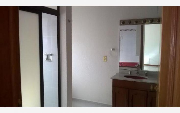 Foto de casa en renta en domicilio conocido, palmira tinguindin, cuernavaca, morelos, 1212159 no 04