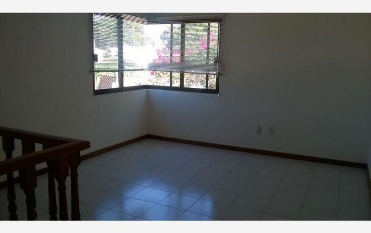 Foto de casa en renta en domicilio conocido, palmira tinguindin, cuernavaca, morelos, 1212159 no 05