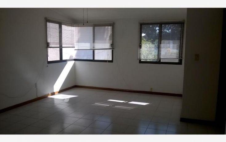 Foto de casa en renta en domicilio conocido, palmira tinguindin, cuernavaca, morelos, 1212159 no 06