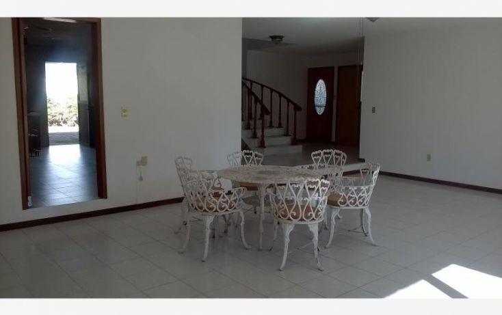 Foto de casa en renta en domicilio conocido, palmira tinguindin, cuernavaca, morelos, 1212159 no 08