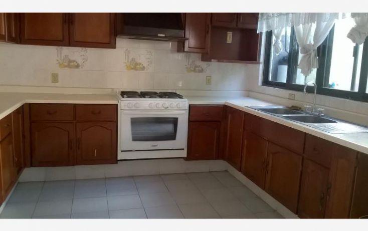 Foto de casa en renta en domicilio conocido, palmira tinguindin, cuernavaca, morelos, 1212159 no 09