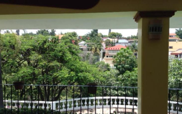Foto de casa en venta en domicilio conocido, palmira tinguindin, cuernavaca, morelos, 1402069 no 01