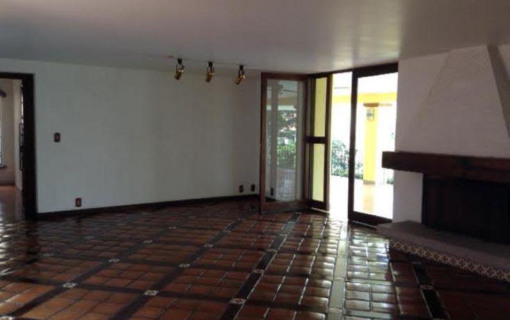 Foto de casa en venta en domicilio conocido, palmira tinguindin, cuernavaca, morelos, 1402069 no 02