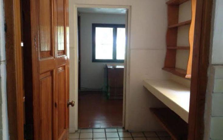 Foto de casa en venta en domicilio conocido, palmira tinguindin, cuernavaca, morelos, 1402069 no 04