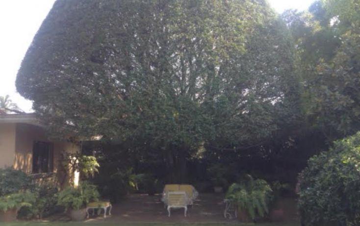 Foto de casa en renta en domicilio conocido, palmira tinguindin, cuernavaca, morelos, 1402299 no 04