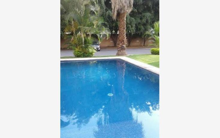Foto de departamento en venta en domicilio conocido , palmira tinguindin, cuernavaca, morelos, 2668959 No. 06