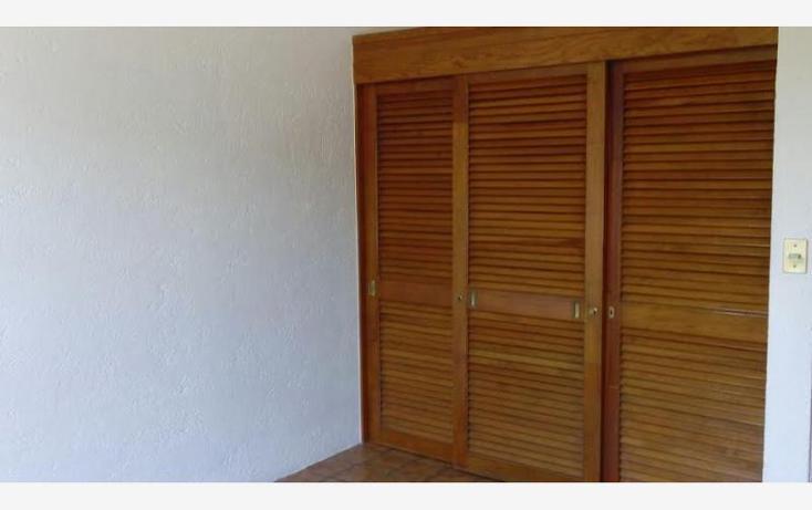 Foto de departamento en venta en domicilio conocido , palmira tinguindin, cuernavaca, morelos, 2668959 No. 07