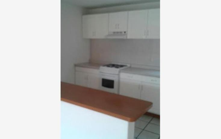 Foto de departamento en venta en domicilio conocido , palmira tinguindin, cuernavaca, morelos, 2668959 No. 10