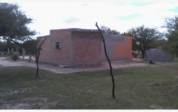 Foto de rancho en venta en domicilio conocido, palo alto, el llano, aguascalientes, 2040648 no 04