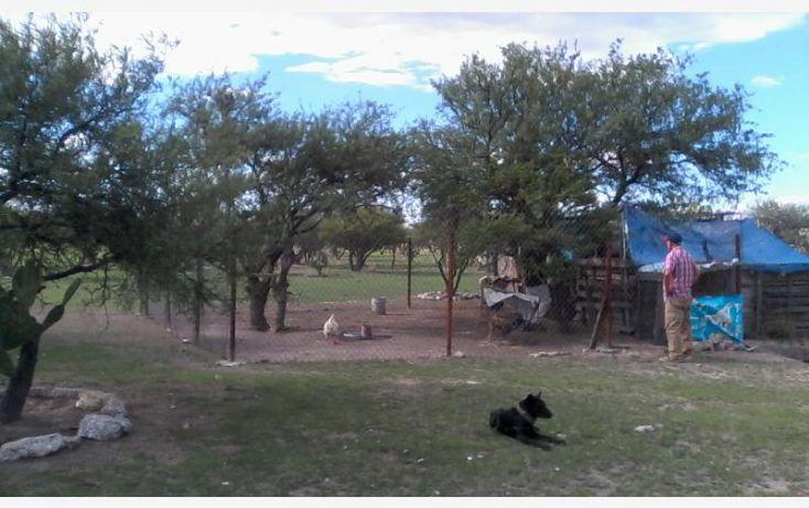 Foto de rancho en venta en domicilio conocido, palo alto, el llano, aguascalientes, 2040648 no 05