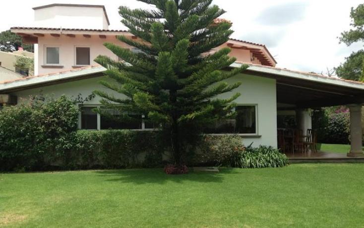 Foto de casa en venta en domicilio conocido, real de tetela, cuernavaca, morelos, 1481917 no 05