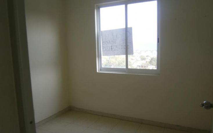 Foto de departamento en venta en domicilio conocido, ricardo flores magón, cuernavaca, morelos, 733799 no 10