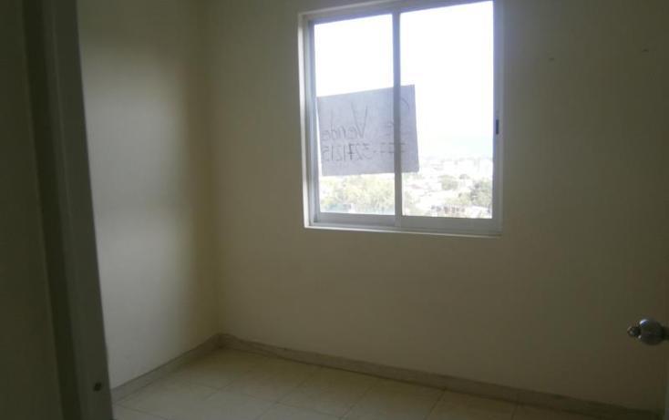 Foto de departamento en venta en domicilio conocido , ricardo flores magón, cuernavaca, morelos, 733799 No. 23