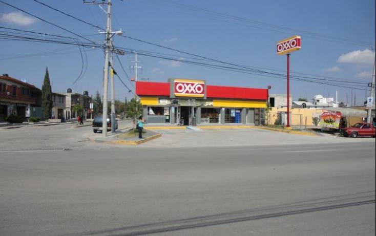 Foto de terreno habitacional en venta en domicilio conocido, salitrillo, huehuetoca, estado de méxico, 595759 no 03