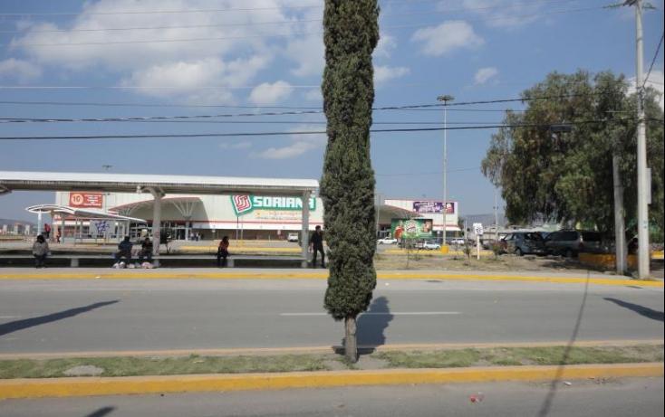 Foto de terreno habitacional en venta en domicilio conocido, salitrillo, huehuetoca, estado de méxico, 595759 no 04