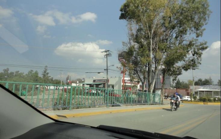Foto de terreno habitacional en venta en domicilio conocido, salitrillo, huehuetoca, estado de méxico, 595759 no 05