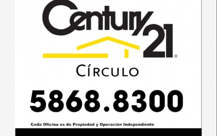 Foto de terreno habitacional en venta en domicilio conocido, salitrillo, huehuetoca, estado de méxico, 595759 no 08