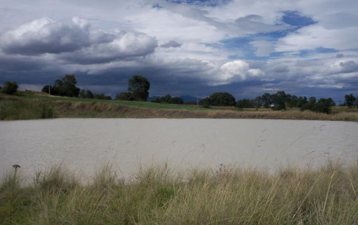 Foto de terreno comercial en venta en domicilio conocido, san francisco magu, nicolás romero, estado de méxico, 1614744 no 11