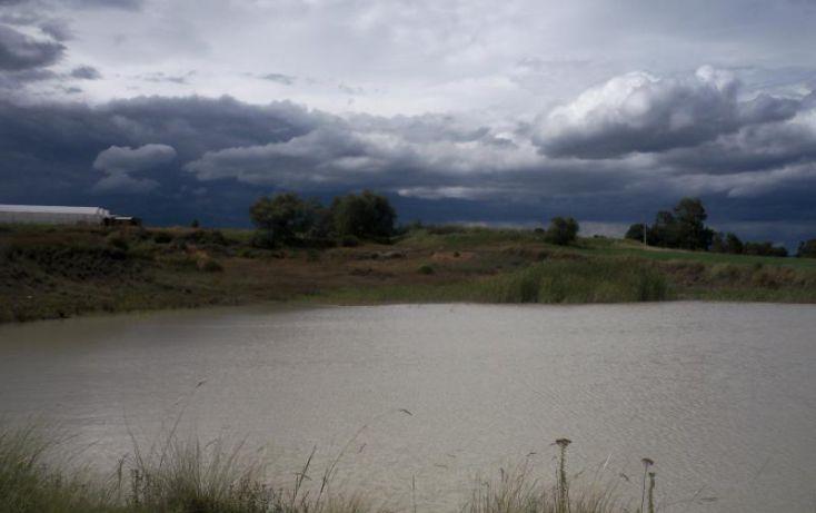 Foto de terreno comercial en venta en domicilio conocido, san francisco magu, nicolás romero, estado de méxico, 1614744 no 12