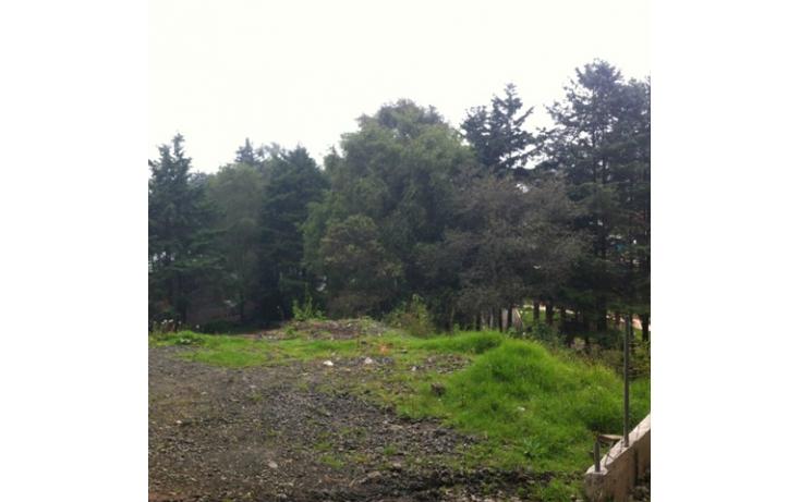 Foto de terreno habitacional en venta en domicilio conocido, san juan yautepec, huixquilucan, estado de méxico, 608150 no 06