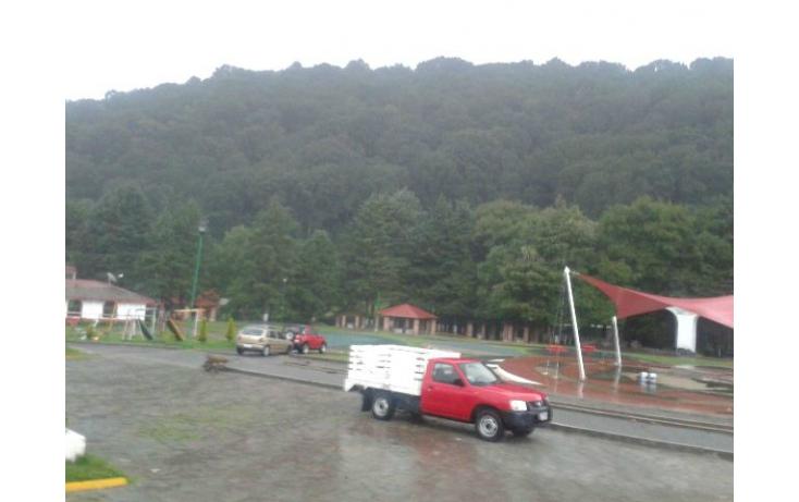 Foto de terreno habitacional en venta en domicilio conocido, san juan yautepec, huixquilucan, estado de méxico, 608150 no 08