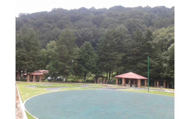 Foto de terreno habitacional en venta en domicilio conocido, san juan yautepec, huixquilucan, estado de méxico, 608150 no 09