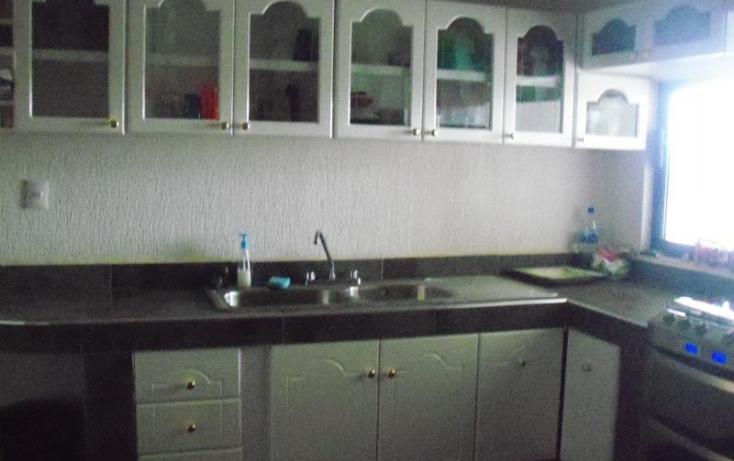Foto de casa en venta en domicilio conocido, san lucas, villa del carbón, estado de méxico, 821403 no 08