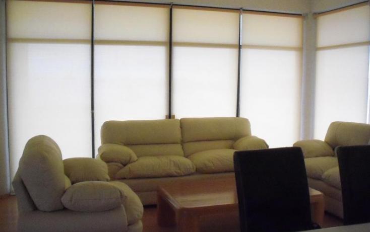 Foto de casa en venta en domicilio conocido, san lucas, villa del carbón, estado de méxico, 821403 no 09