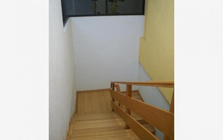 Foto de casa en venta en domicilio conocido, san lucas, villa del carbón, estado de méxico, 821403 no 10