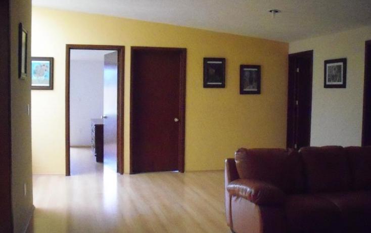 Foto de casa en venta en domicilio conocido, san lucas, villa del carbón, estado de méxico, 821403 no 15