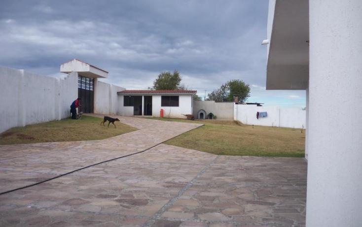 Foto de casa en venta en domicilio conocido, san lucas, villa del carbón, estado de méxico, 821403 no 16