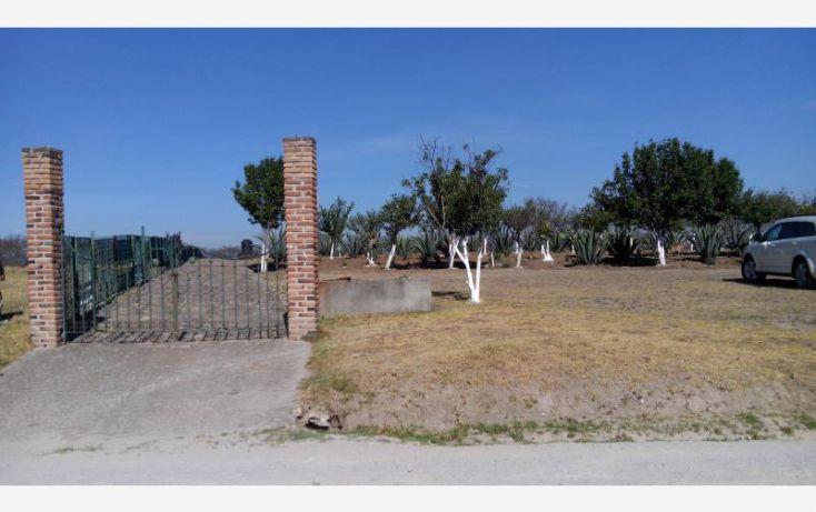 Foto de casa en venta en domicilio conocido, santa catarina, villa del carbón, estado de méxico, 1936120 no 04